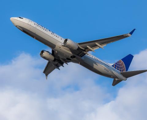 航空関連物流資材